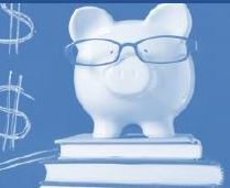 Financial Health: How to Grow Your Savings