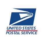 United States Postal Service Recruitment