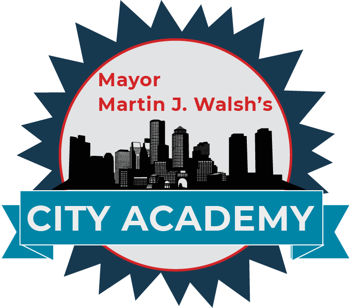 City Academy Office Of Workforce Development