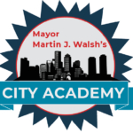 City Academy Info Session: Train for a Hands-On Job with the City of Boston