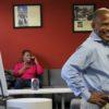 Shattuck Award shines light on Alan Gentle's financial empowerment work