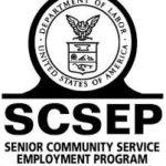 Senior Community Service Employment Program Information Session
