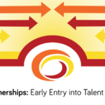 Pipeline Partnerships: Early Entry into Talent Development