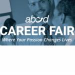 ABCD Career Fair