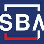 SBA Information Session