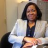 City's HR director touts value of training pipeline