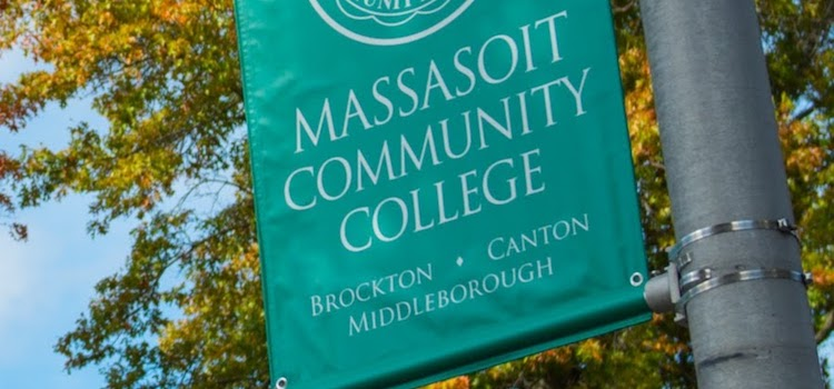 Boston's Tuition-Free Plan expands to include Massasoit Community College