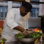 Boston Employer Forum Series: Hospitality