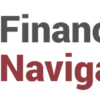 Financial Navigators guide residents through financial challenges amid COVID
