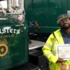 City Academy graduates pass CDL exam with flying colors