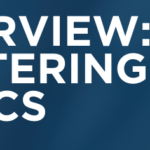 Interview: Mastering the Basics