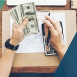 Financial 1.0 | Tailoring a Spending plan for Improved Financial Well-Being