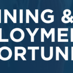 Training and Re-Employment Opportunities