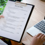 Creating a Targeted Resume