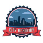 City Academy Info Session