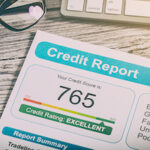 Financial 1.0: Your Credit Report Can Impact Your Job Search