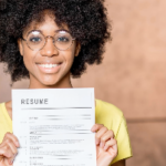 Why and How to Create a Resume