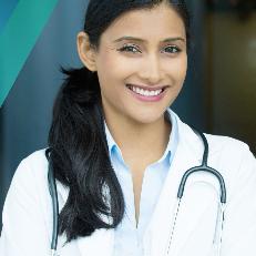 Opportunities in Healthcare