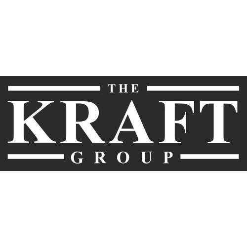 Kraft Group Recruitment Sessions
