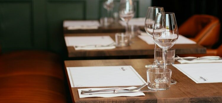 Restaurant recovery initiative to bolster pay, educational pathways for workers