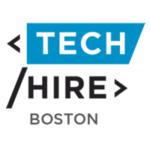 Mass Advantage: Tech Careers through Alternate Training & Education Programs